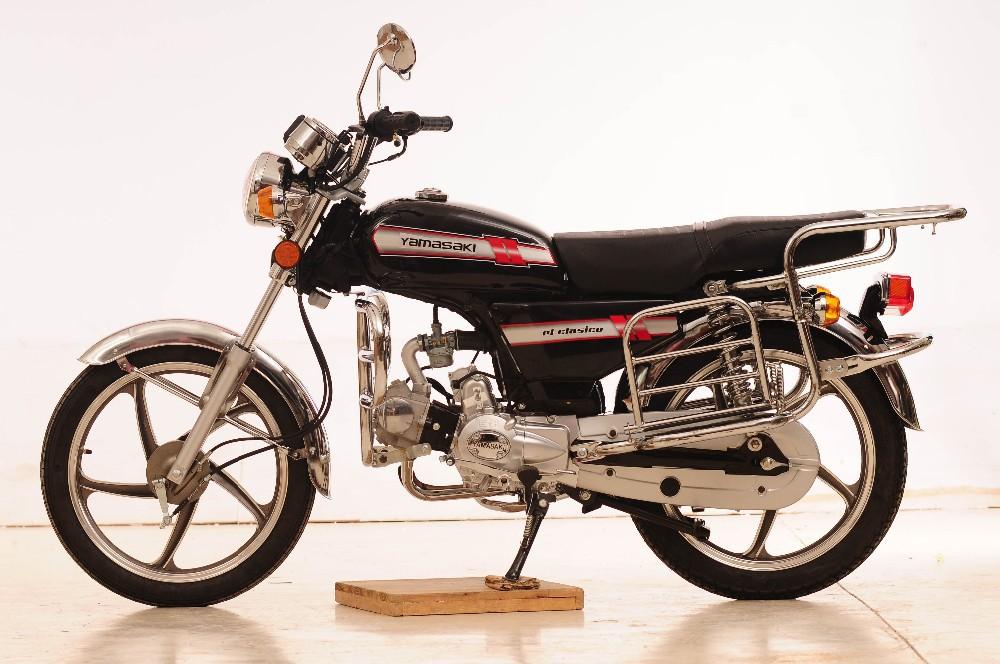 50cc chinois motos 4 temps moto chinois moto vendre moto. Black Bedroom Furniture Sets. Home Design Ideas