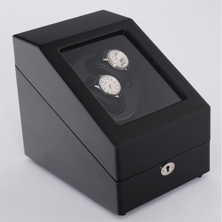 prix attractif remise spéciale de luxe Grossiste boîte de montre électrique-Acheter les meilleurs ...