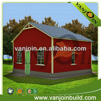 house professional supplier of economic fast construction houses prefabricated homes