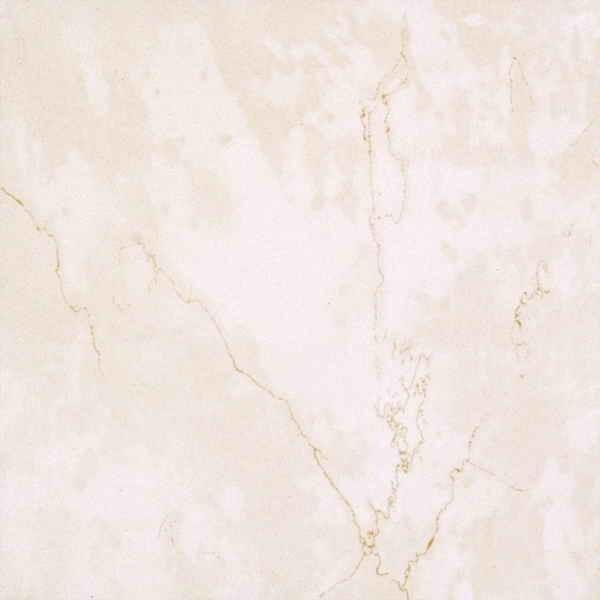 Hexagon floor tile carrelage porcellanato composite marble for Carrelage hexagonal marbre