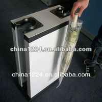 umbrella packing machine new product written publicities examples