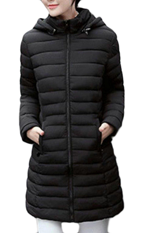6aa3c5d23 Cheap Womens Puffer Coat, find Womens Puffer Coat deals on line at ...