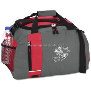 Fashion Duffel Bags 71a886f42e669