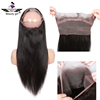 /product-detail/best-selling-product-wholesale-human-hair-extension-top-quality-ear-to-ear-lace-frontal-360-lace-frontal-wig-60592781886.html