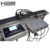 Dod Inkjet Jet Printers With Good Reviews Among Manufacturers