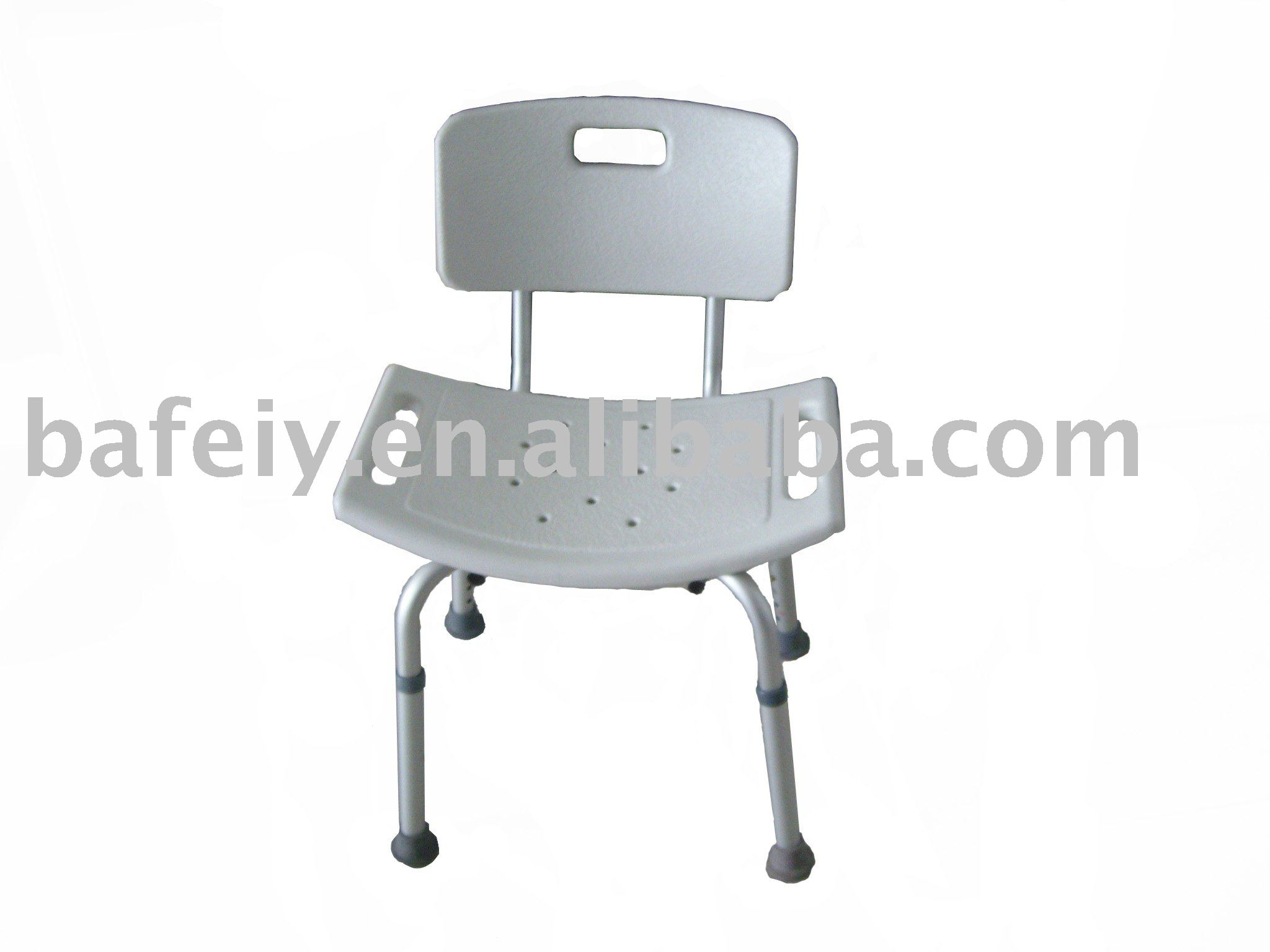 alibaba bench chair on detail shower plastic buy com product seat