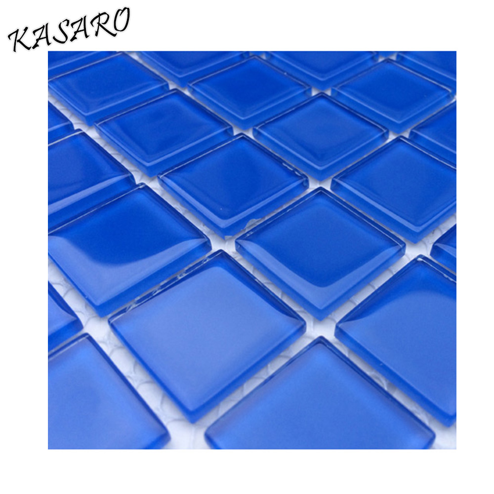 Sea Glass Tile, Sea Glass Tile Suppliers and Manufacturers at ...