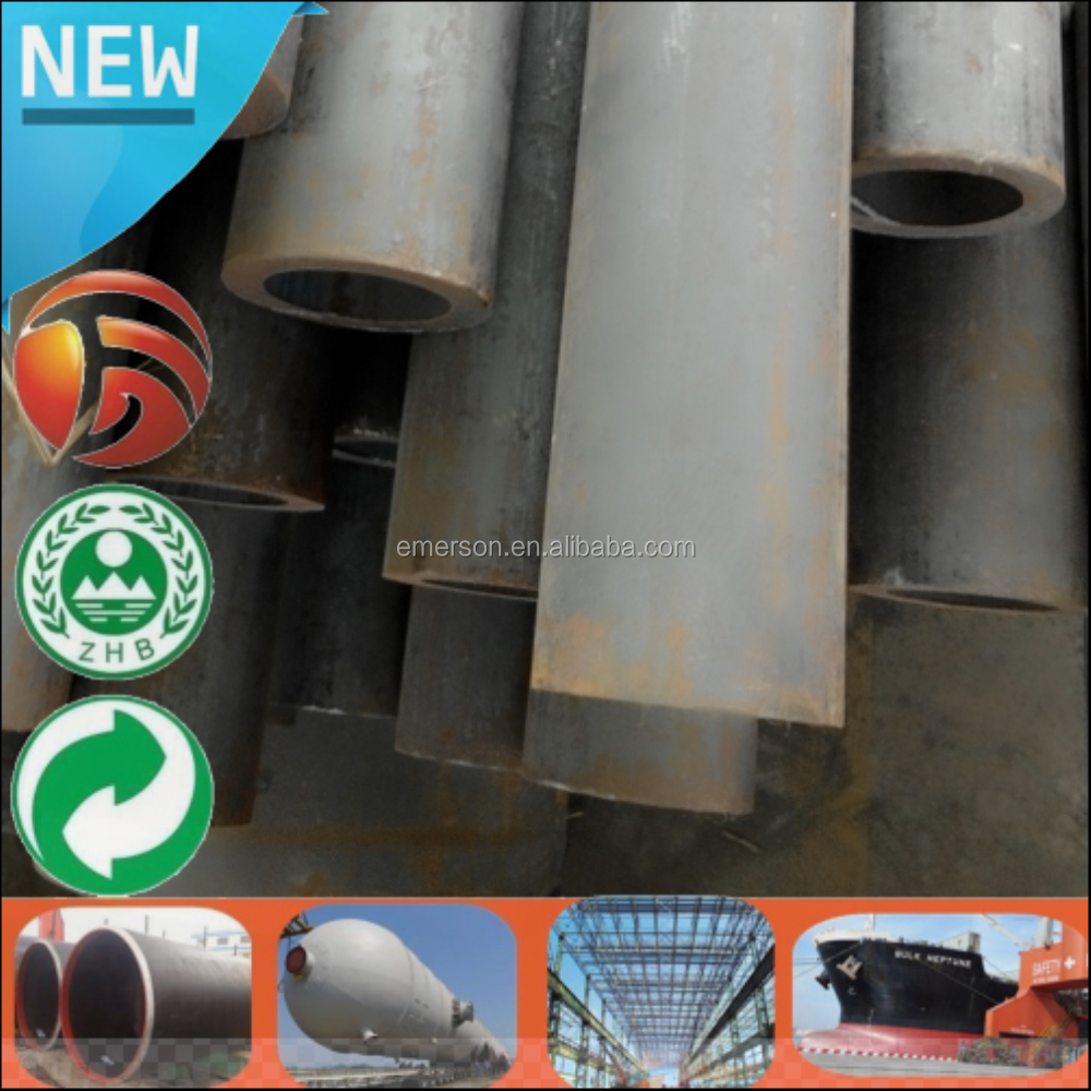 High Quality Best Priceprice api 5l gr.b a53 seamless corten b steel pipe