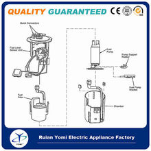 High Quality Electric Fuel pump assembly for GM made in China