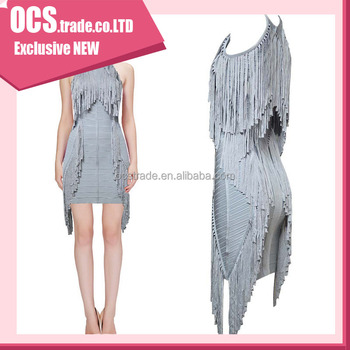 Wholesale Clothes Turkey Istanbul Dress Yousef Aljasmi - Buy Dress Yousef  Aljasmi,Dress Yousef Aljasmi,Dress Yousef Aljasmi Product on Alibaba com