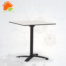 Lazy Susan Coffee Table, Lazy Susan Coffee Table Suppliers And  Manufacturers At Alibaba.com