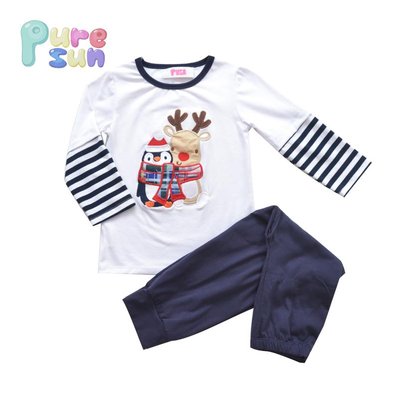6bc0d7c2541ab China Toddler Clothing Boys, China Toddler Clothing Boys ...