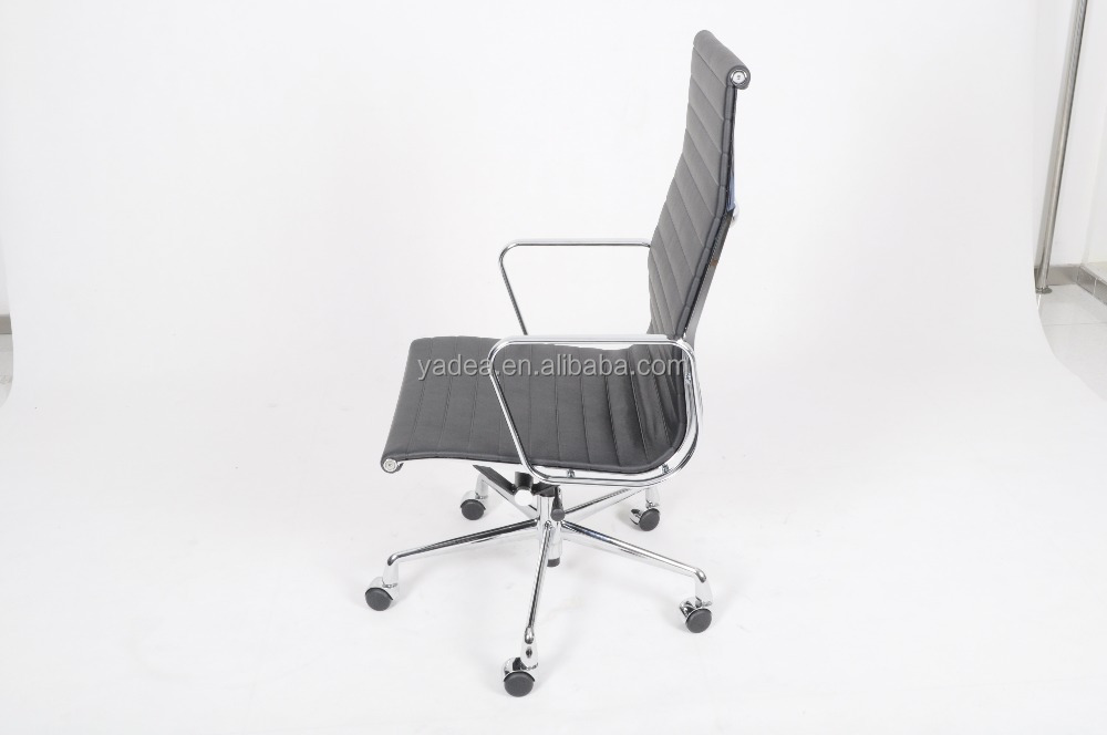 Herman miller charles emes EA119 office chair swivel/lift/tilt function