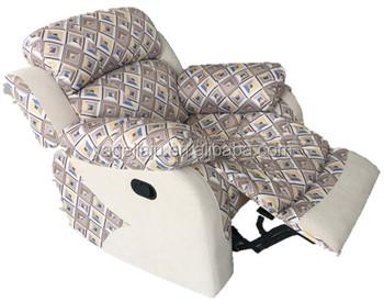 Amerikanischen Design Sofa Set Jubel Möbel Traum Liege Liege Sofa