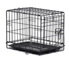 Quality Supplier of cage for dog