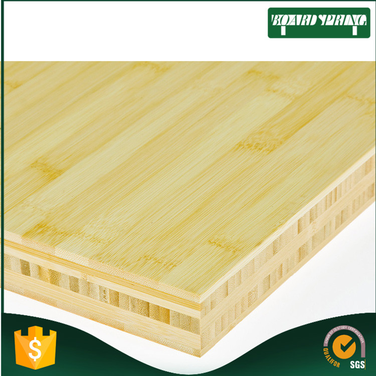 Hot selling solid bamboo lumber , bamboo laminate made in china