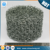 316L stainless steel snow foam lance mesh filter /compressed knitted metal wire mesh