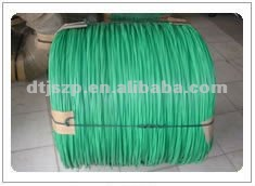 Competitive Price for PVC Coated Wire