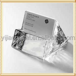 Büro Eingerichtet Werbe Kristall Karton Visitenkartenhalter Buy Karton Visitenkartenhalter Werbe Kristall Karton Visitenkartenhalter Büro Set