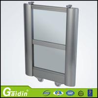 Global popular sliding screen door parts