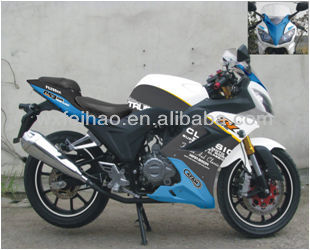 Skyline 250cc Eec Motorcycle,Best Power,Fast Like Wind