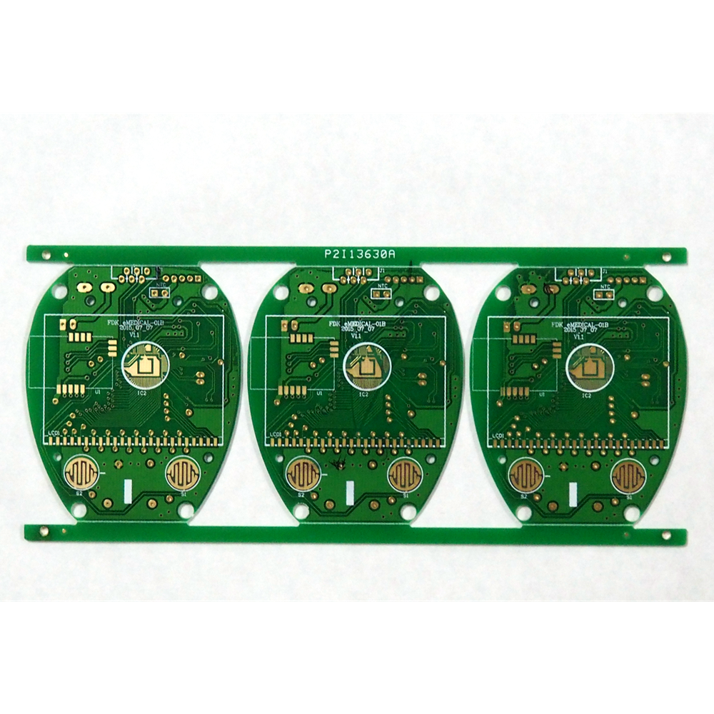 Pcb Circuit Board For Keyboardcomputer Keyboard Pcbusb Photos Circuits Computers Components Technology Image Buy Boardcomputer
