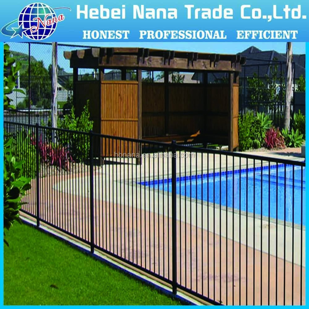 Invisible pool fencing invisible pool fencing suppliers and invisible pool fencing invisible pool fencing suppliers and manufacturers at alibaba baanklon Images