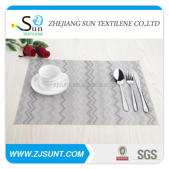 Clear Glass Placemats Clear Glass Placemats Suppliers And - Clear placemats for table