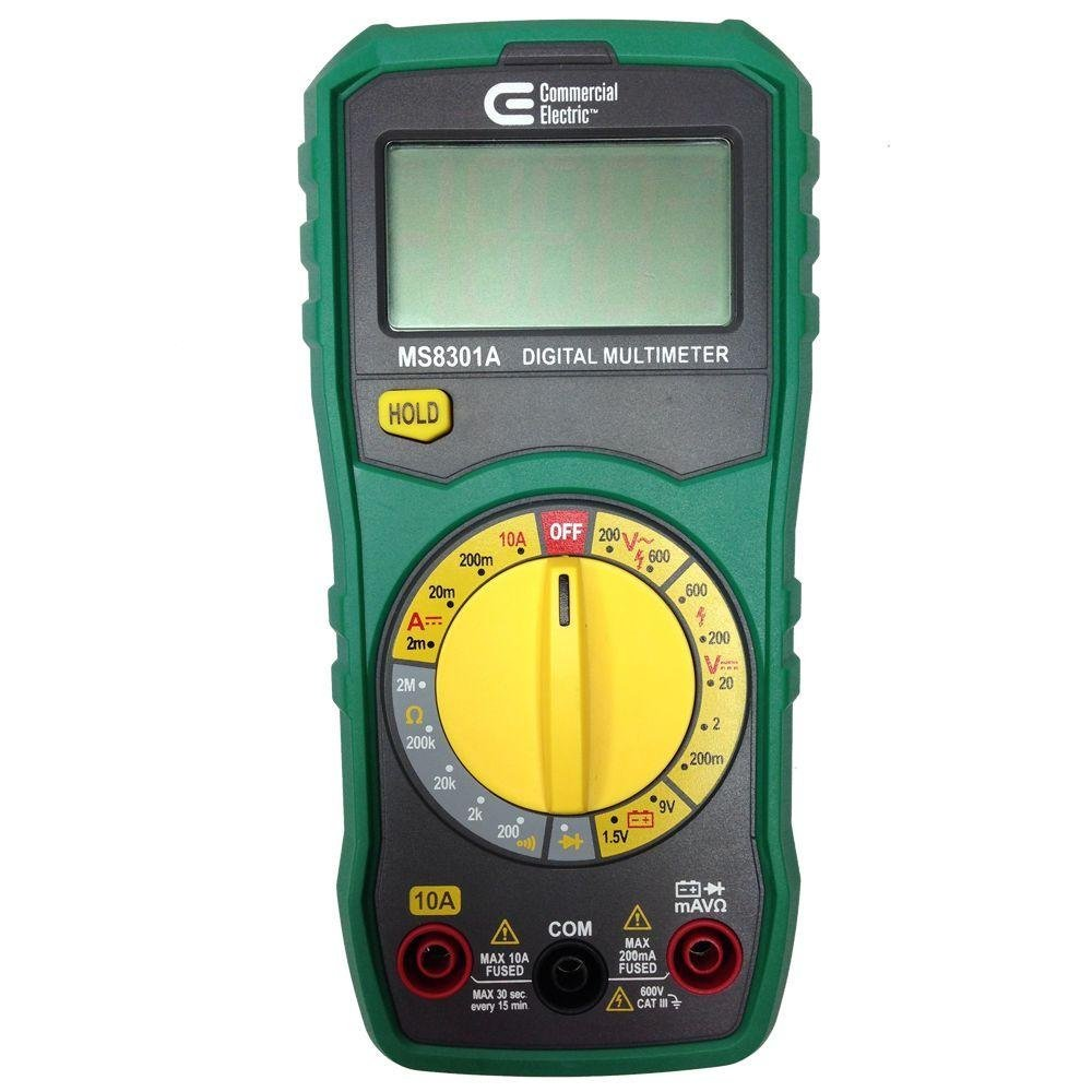 cheap etek 10709 digital multimeter manual find etek 10709 digital rh guide alibaba com etek multimeter 10709 manual etek multimeter manual 10711