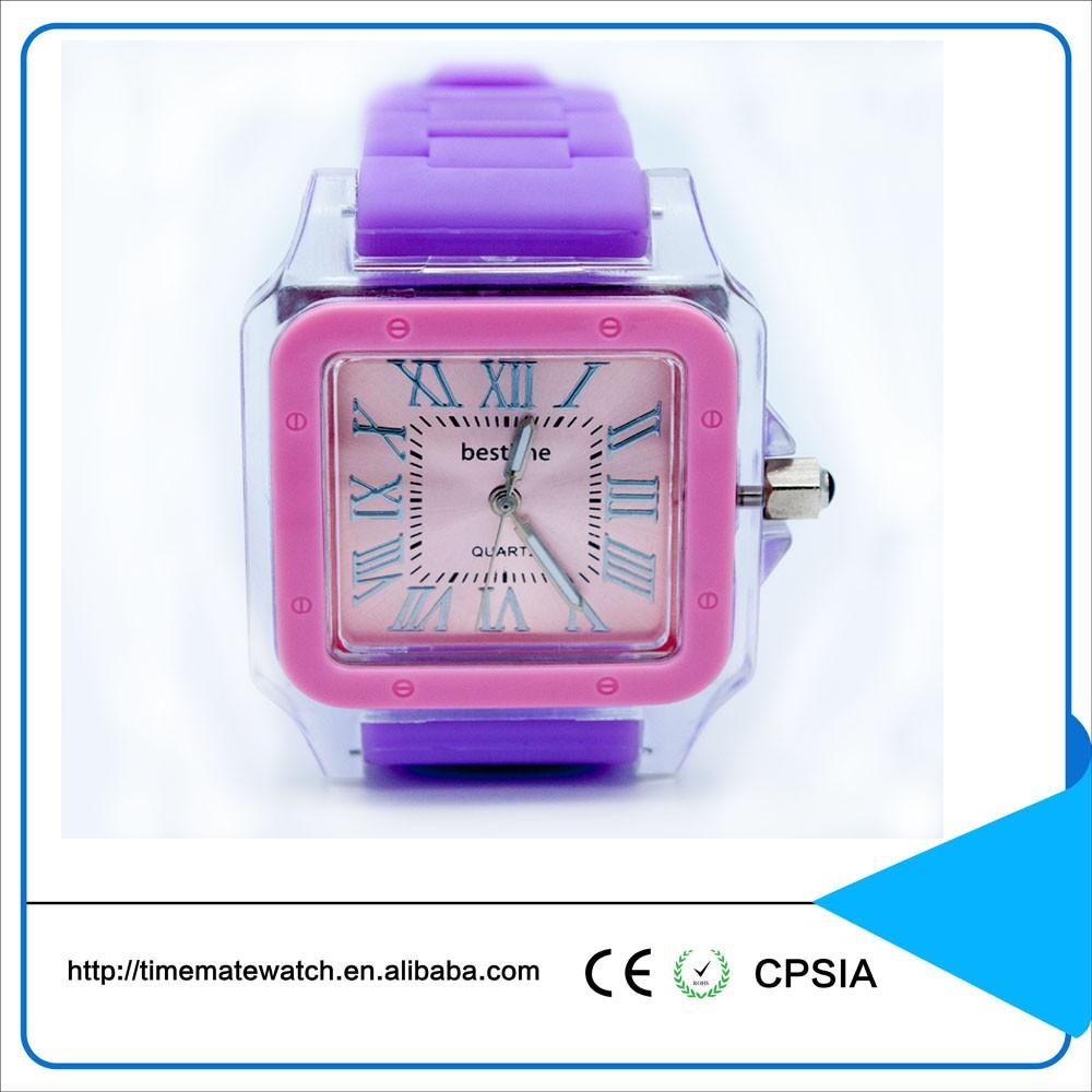 Water Resistant Quartz Watches 3 Bar Supplieranufacturers At Alibaba