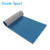 SUP Boat Decks Kayaks Surfboards Standup Paddle Boards Skimboards Traction Non-Slip Grip Mat Pad