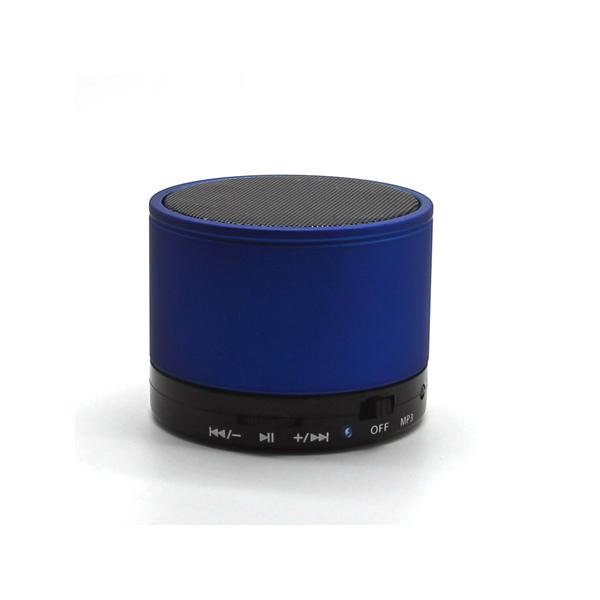 Mp3 Player Speaker Manual Portable Mini Speaker,Stereo Bluetooth  Speaker,Techwood Speakers - Buy Techwood Speakers,Manual Portable Mini  Speaker,Stereo
