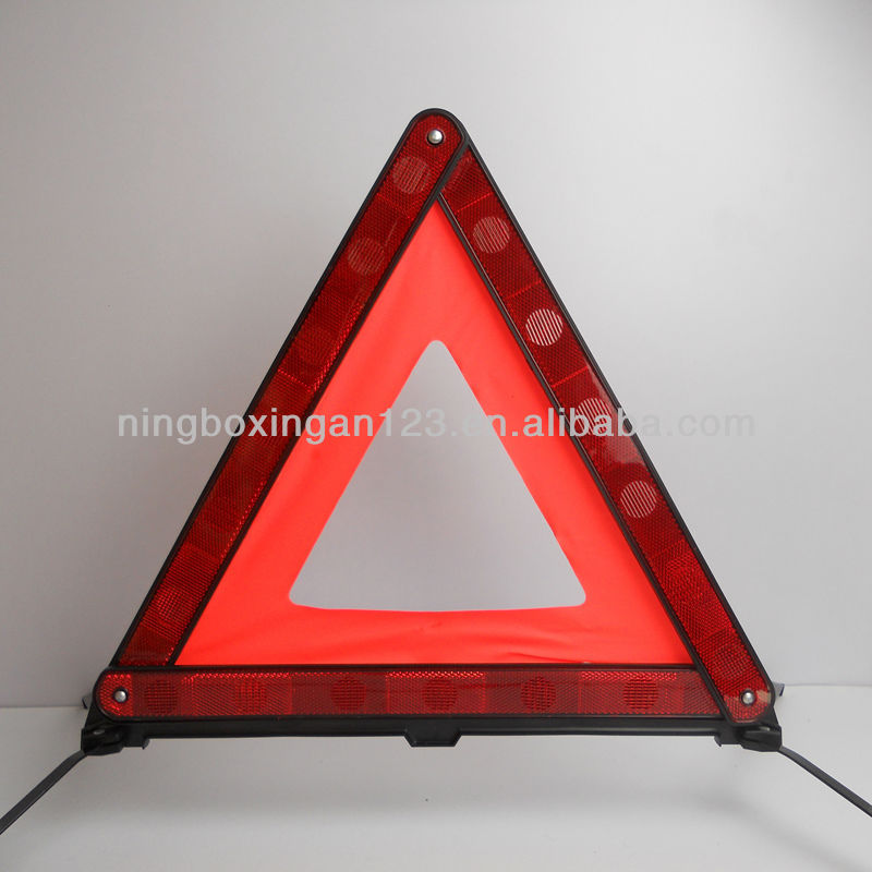 Safety Triangle Symbol Wholesale Symbol Suppliers Alibaba