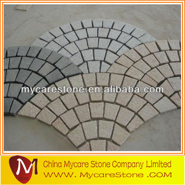lowes paving stones for sale