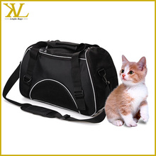 Sturdy construction pro cardboard pet carriers wholesale, pet dog cages