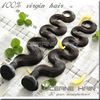 /product-detail/best-selling-8a-grade-raw-unprocessed-body-wave-brazilian-virgin-hair-60144901840.html