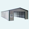 Portable Building House /Mobile Storage Container/ Container garage/