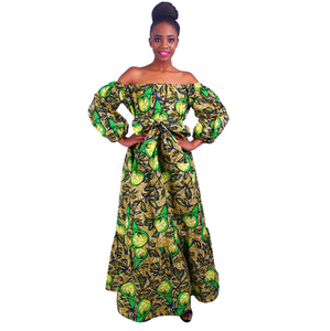 537bd9f62 Traditional African Dress Wholesale, Dress Suppliers - Alibaba