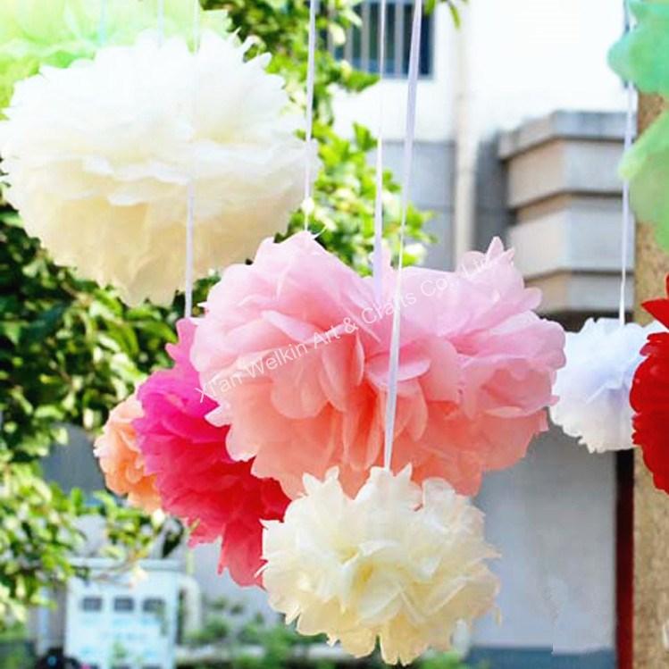 Wholesale Large Paper Flowers - Buy Wholesale Large Paper Flowers ...