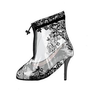 523c45b1280 High Heels Covers Wholesale, High Heels Suppliers - Alibaba
