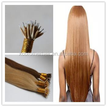 Tangle free top quality 6a 7a 8a 9a 10a nano ring hair extensions tangle free top quality 6a 7a 8a 9a 10a nano ring hair extensions pre bonded pmusecretfo Choice Image