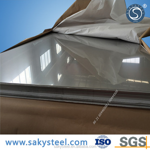 spain stainless steel sheet and coil