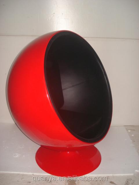 Cheap Egg Pod Chair Wholesale, Pod Chair Suppliers   Alibaba