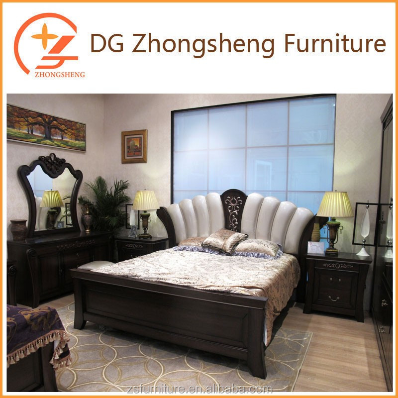Fancy Bedroom Furniture  Fancy Bedroom Furniture Suppliers and  Manufacturers at Alibaba com. Fancy Bedroom Furniture  Fancy Bedroom Furniture Suppliers and