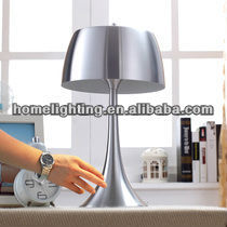 Wholesale TF-3781 Tiffany Maple Banker desk lamp base - Alibaba.com