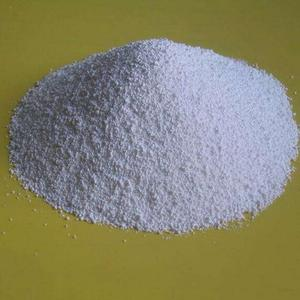 High Quality Potassium thiocyanate Industrial Grade