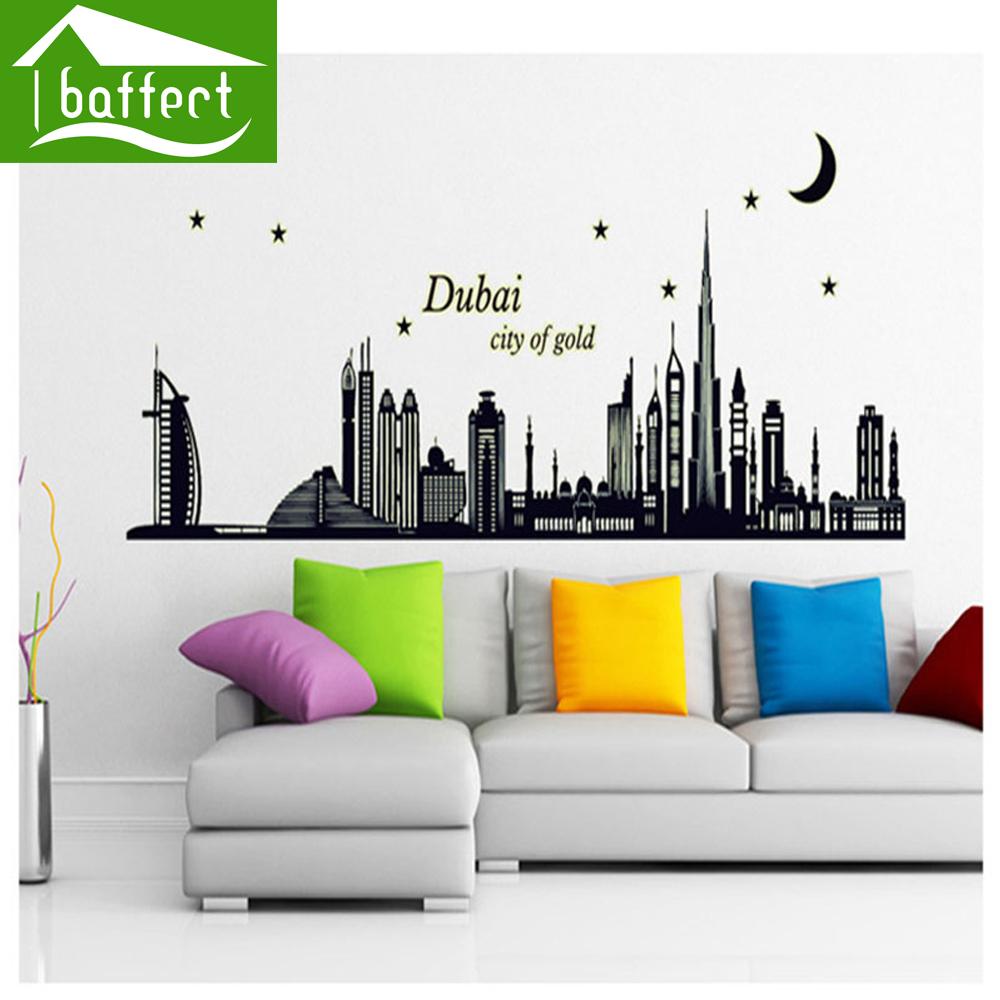 adulte mur papier promotion achetez des adulte mur papier promotionnels sur. Black Bedroom Furniture Sets. Home Design Ideas