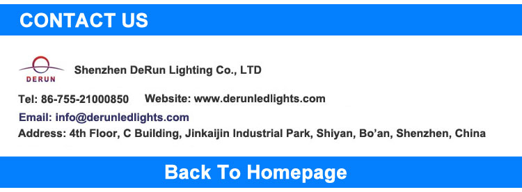 UL Ce Rohs DC12V High Cri Smd 5630 Led Strip