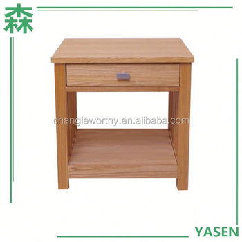 Yasen Houseware End Table Fish Tank,Mdf Table Tops,Dining Table