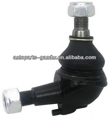Ball Joint OEM#2103300035 for Me rcedes E-Class